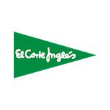 El Corte Inglés Logo