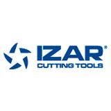 Izar Logo