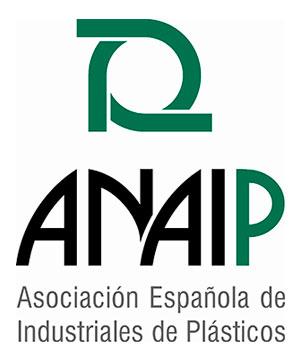 Logo ANAIP