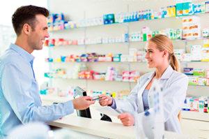 fundas-para-farmacias-etxeplas