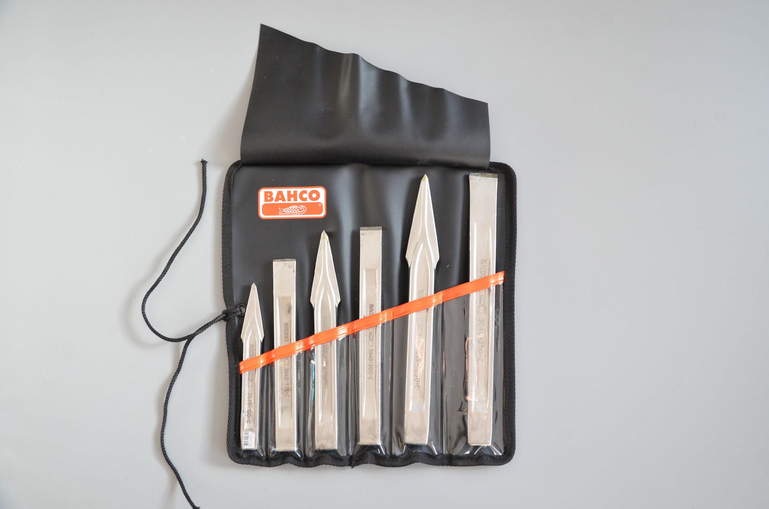 Fundas Kit de herramientas en PVC, polipiel, cuero